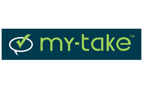 My-Take - Insight Platforms