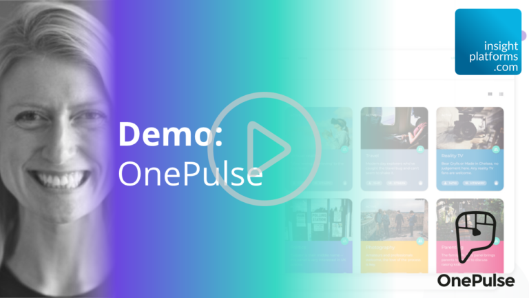 OnePulse Featured Images Play