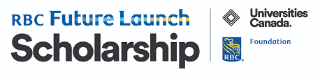RBC Future Launch - Insight Platforms