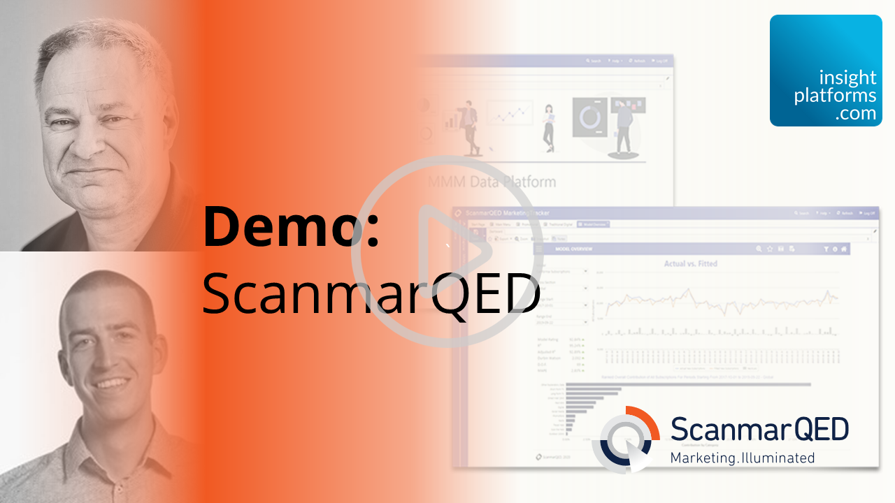ScanmarQED Featured Image Play