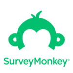 SurveyMonkey Featured Image 150x150