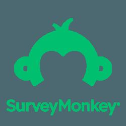 SurveyMonkey Featured Image