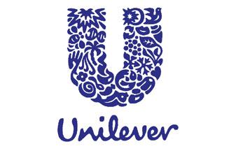Unilever logo - Insight Platforms