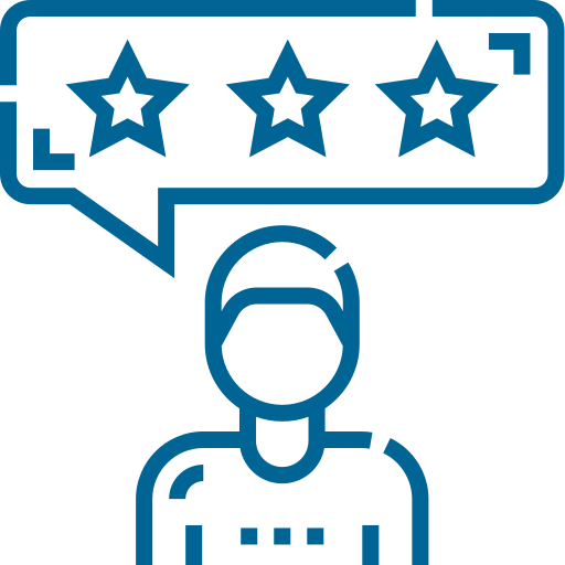 CX Category Icon - Insight Platforms