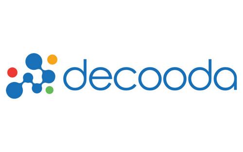 Decooda Logo - Insight Platforms