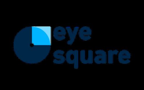 Eye Square - Insight Platforms