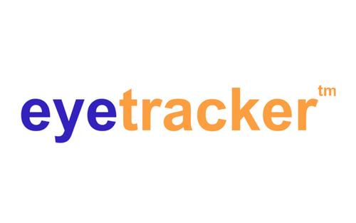 Eyetracker - Insight Platforms