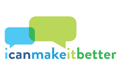 icanmakeitbetter - Insight Platforms
