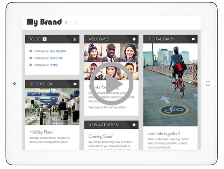 icanmakeitbetter Screenshot - Insight Platforms