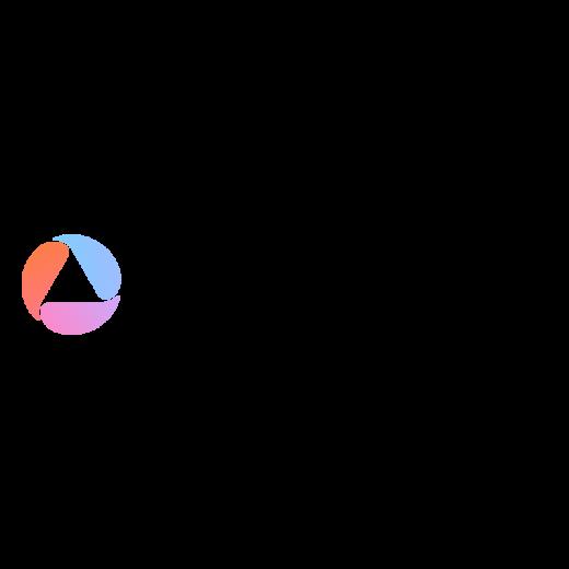 logo sympler 1