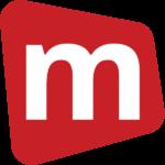 Mopinion logo M
