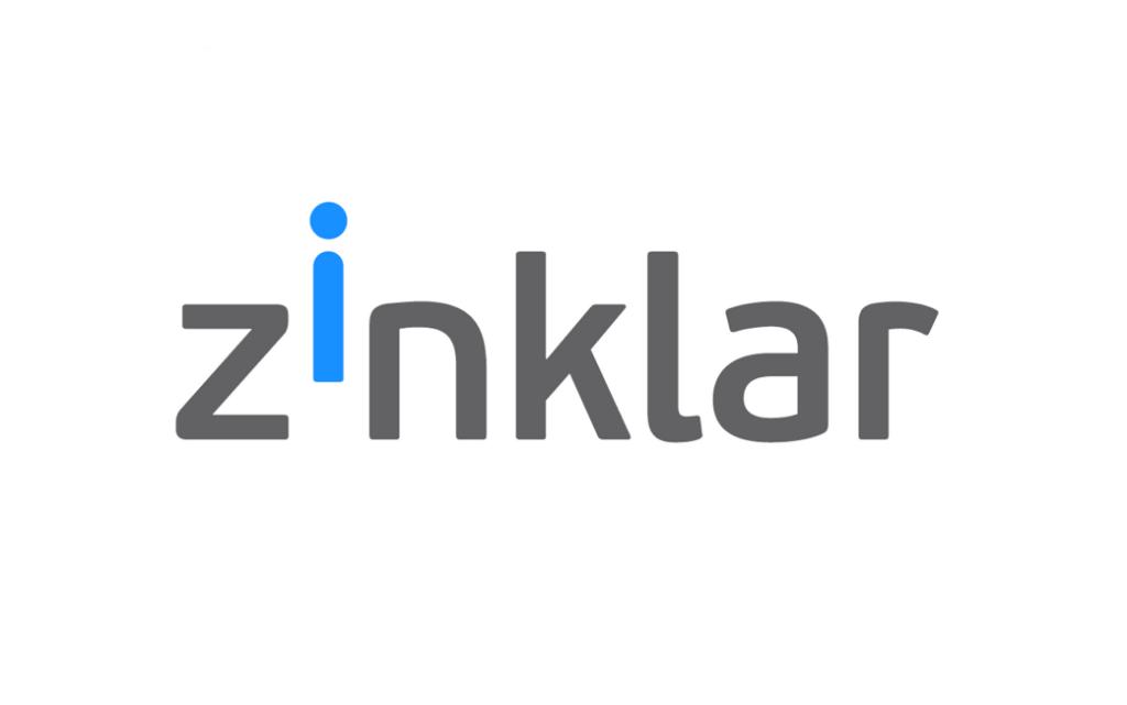 zinklar user analytics