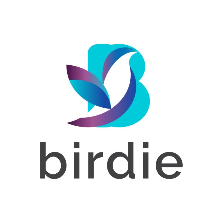 Birdie   profile Prancheta 1 768x768