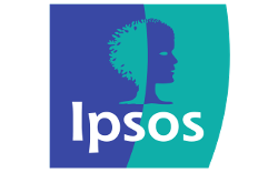 Ipsos Logo - Insight Platforms