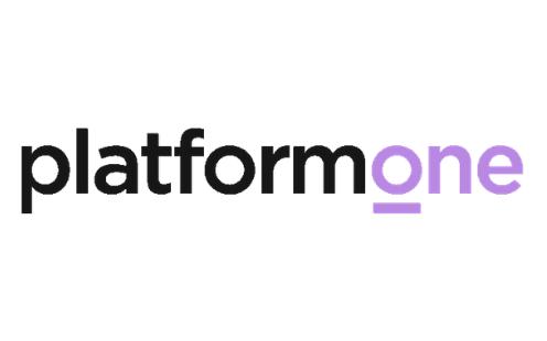 Platform One Logo Square - Insight Platforms