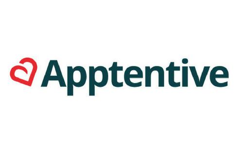Apptentive logo - Insight Platforms