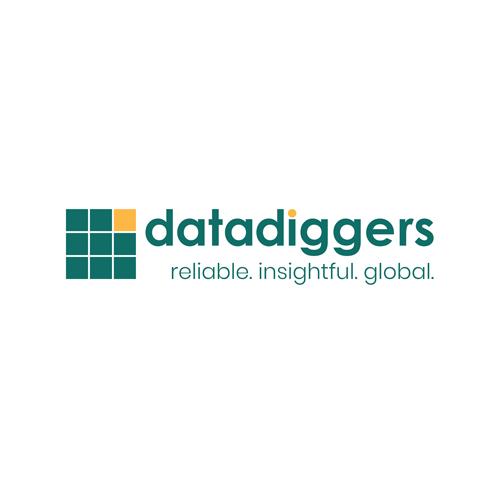datadiggers