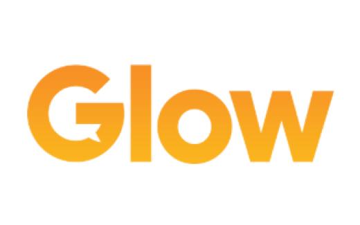 Glow logo - Insight Platforms