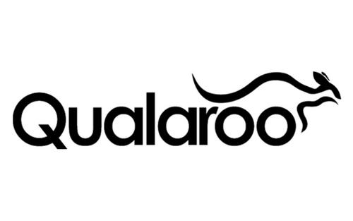 Qualaroo Logo - Insight Platforms
