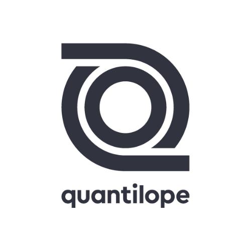 quantilope Logo Square - Insight Platforms