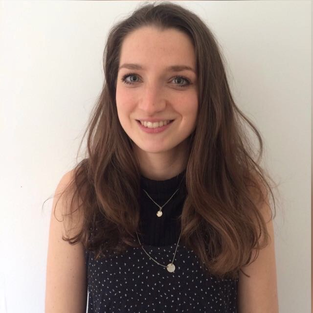 Anna Johnson Headshot - Insight Platforms
