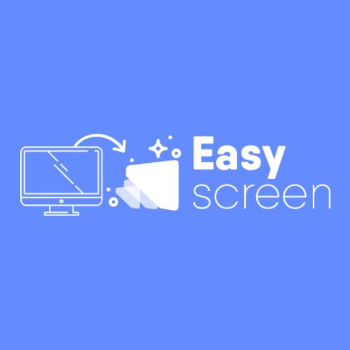 Easy Screen Logo Square Insight Platforms