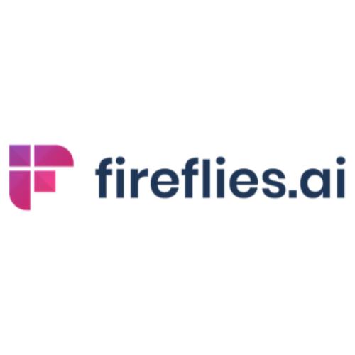 Fireflies Logo Square Insight Platforms