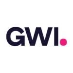 GWI Logo Square Insight Platforms 150x150