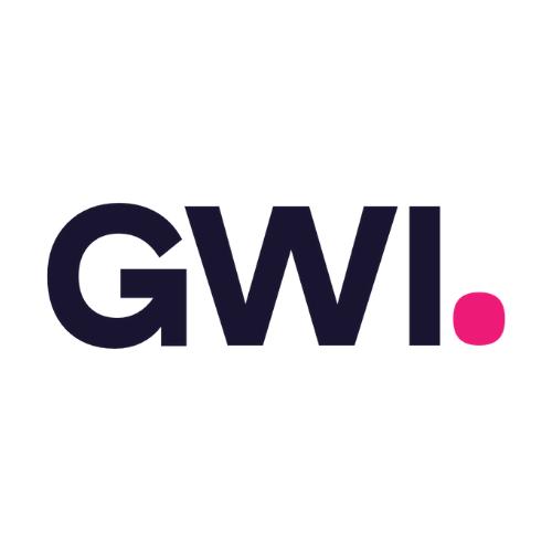 GWI Logo Square Insight Platforms