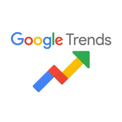 Google Trends Logo Square Insight Platforms