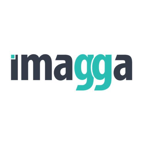 Imagga Logo Square Insight Platforms