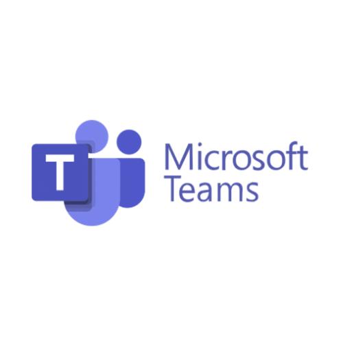 Microsoft Teams - Insight Platforms