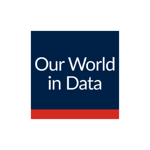Our World in Data Logo Square Insight Platforms