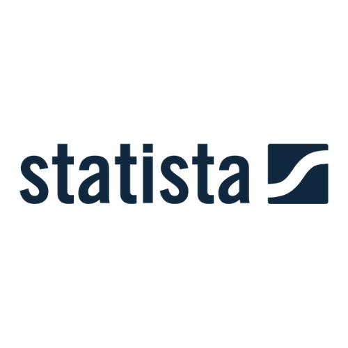 Statista Logo Square Insight Platforms