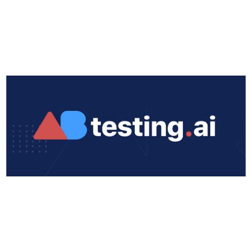 ABTesting ai Logo Square Insight Platforms