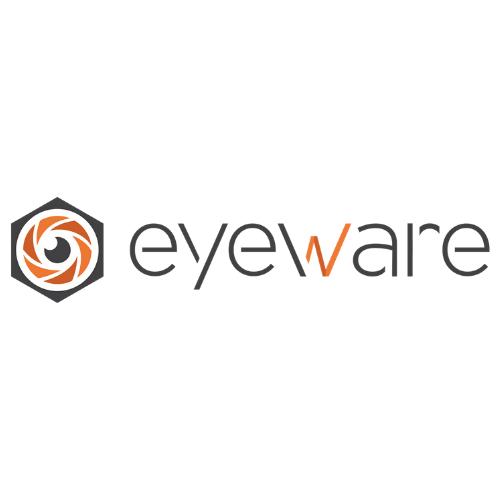 Eyeware Logo Square Insight Platforms