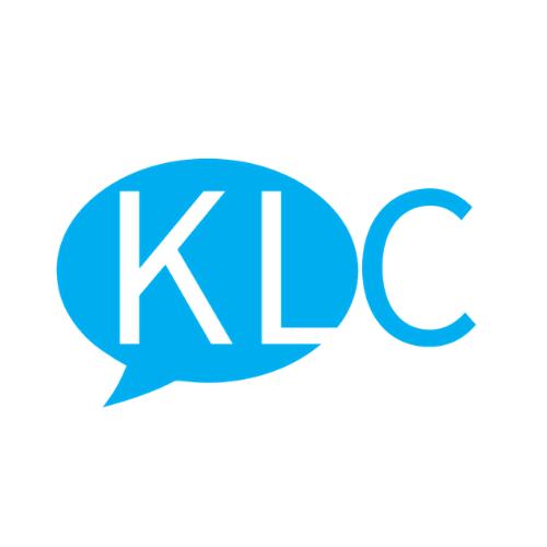 KLC Logo Square Insight Platforms
