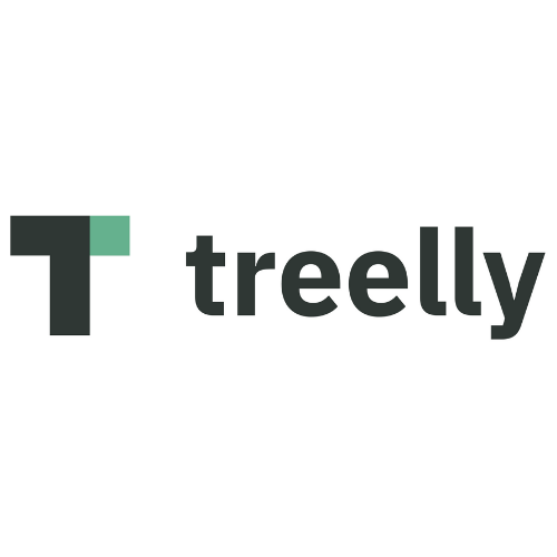 Treelly Logo Square Insight Platforms
