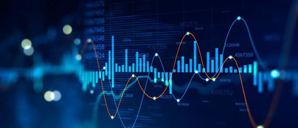 Value from multiple data analysis