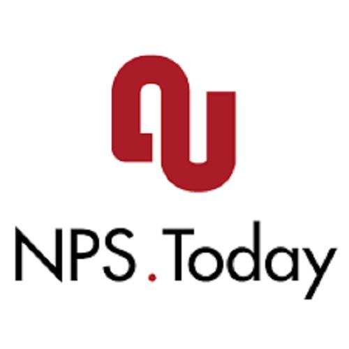 NPS.Today Logo Square Insight Platforms