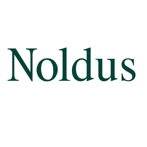 Noldus Logo Square Insight Platforms