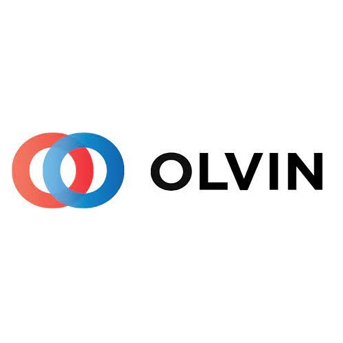 Olvin Logo Square Insight Platforms