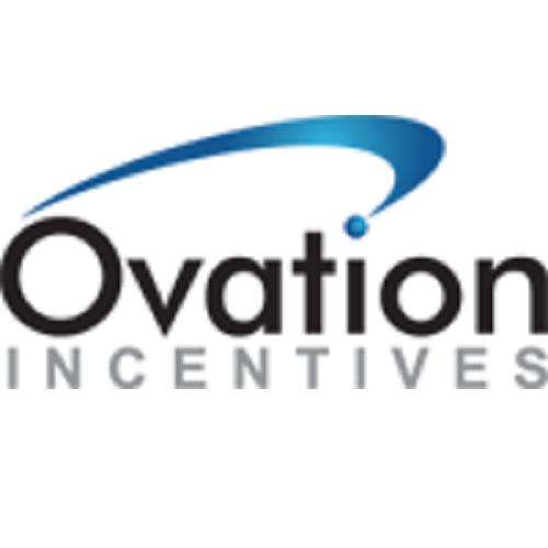 Ovation Incentives Logo Square Insight Platforms