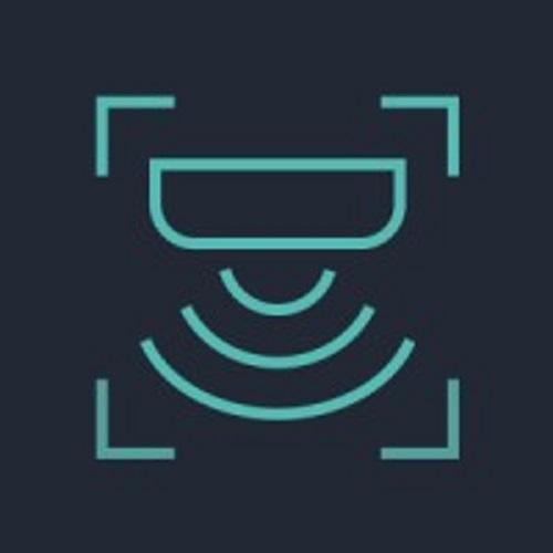 People Sensing Logo Square Insight Platforms