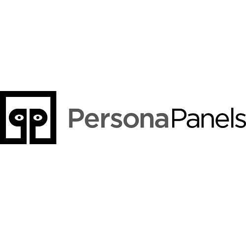 Persona Panels Logo Square Insight Platforms