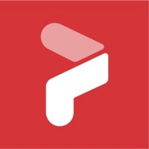 Pixability Logo Square Insight Platforms