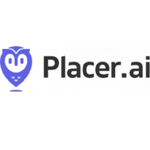Placer Logo Square Insight Platforms