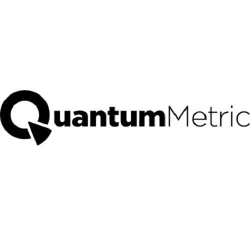 Quantum Metric Logo Square Insight Platforms