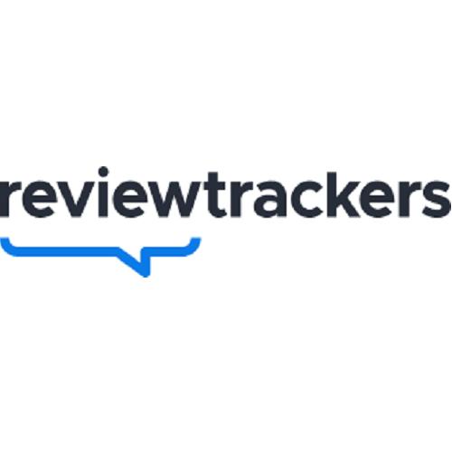 Review Trackers Logo Square Insight Platforms