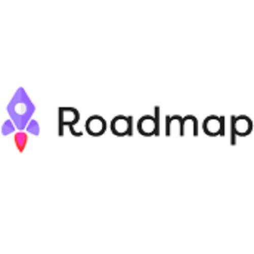 Roadmap Logo Square Insight Platforms